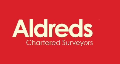aldreds-chartered-surveyors-logo-new