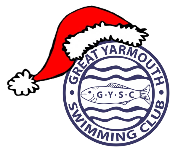 GYSC Christmas Logo
