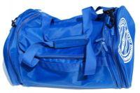 GYSC_Bag
