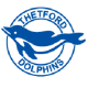 Thetford Dolphins