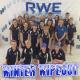 winter-wipeout-2016-team-photo