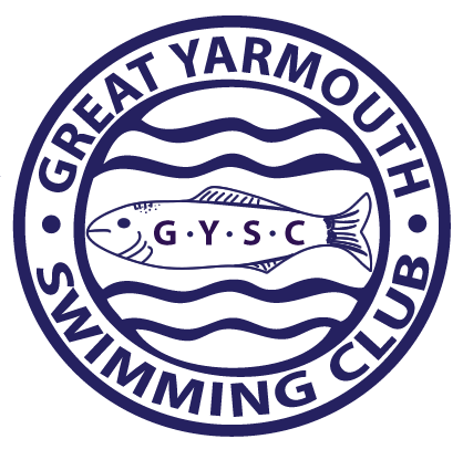 gysc-logo-colour