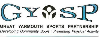 gysp-small-grants-programme-2011