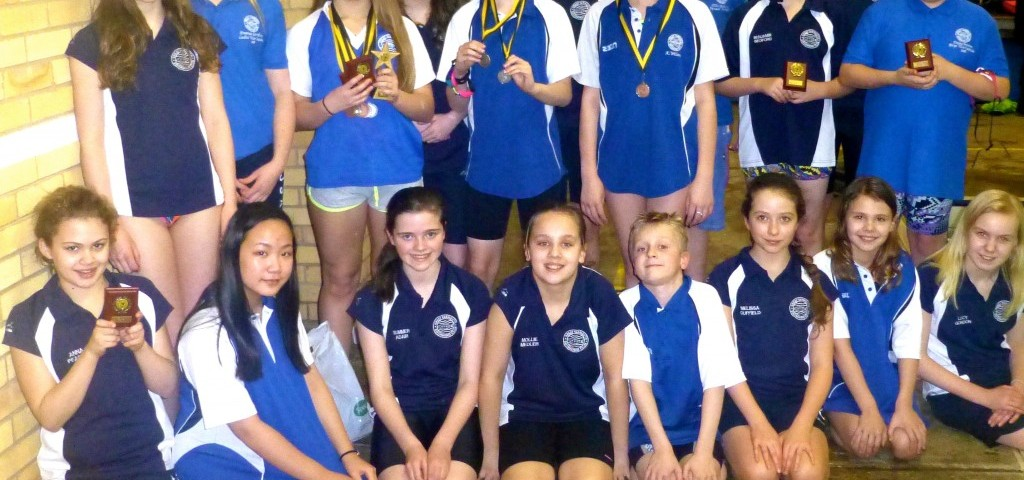 County championships report great yarmouth swimming club - Great yarmouth swimming pool times ...