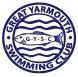 Great Yarmouth Swimming Club