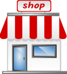 shop-front-icon-md